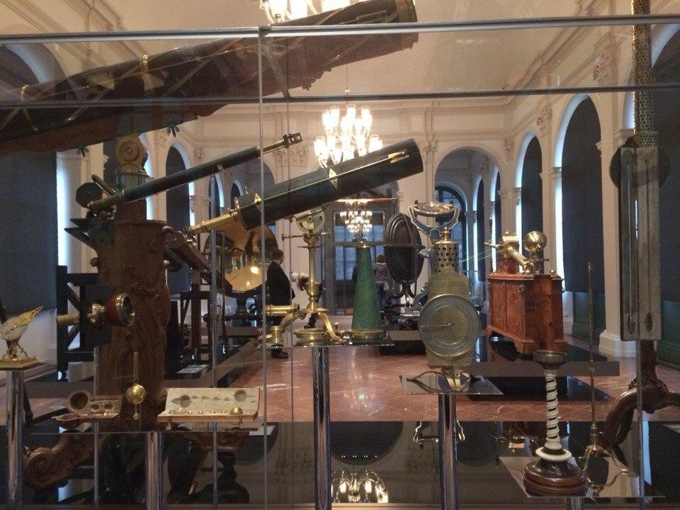 Дрезден музей